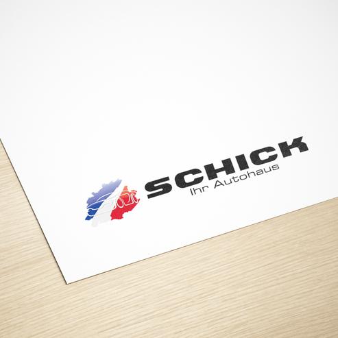schick_logo.png