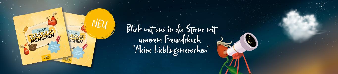 werbung_freundebuch.png