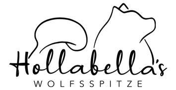 hollabella_logo_ok_niedrig.jpg