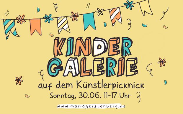 Künstlerpicknick_ohne.png