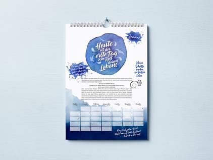 januar_kalender.png
