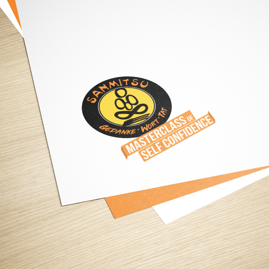 bernd_logo.png