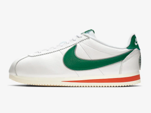 Nike x Hawkins High Cortez - SOLD OUT