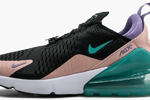 "Nike Air Max 270 ""Have a Nike Day"" - Size 10"