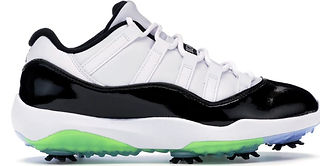 Jordan 11 Concord Golf.JPG