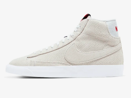 "Nike x Stranger Things Blazer Mid ""Upside Down"" - SOLD OUT"