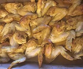 curried chicken wings mine.jpg