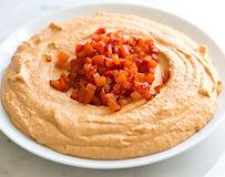 Roasted-Red-Pepper-Hummus-.jpg