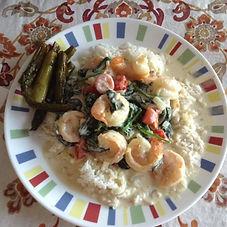 garlic tuscan shrimp.jpg