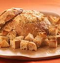 Artichoke Dip Bread Bowl Picture.jpg