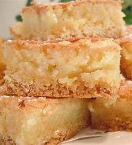 butter cake 1.jpg
