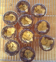 Brownie%20choc%20chip%20muffin%20cookies