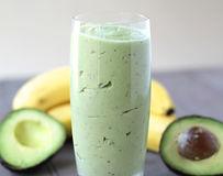 avocado-banana-smoothie.jpg