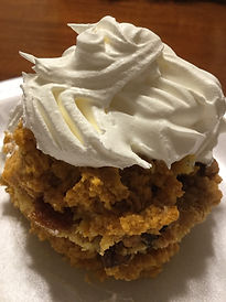 pumpkin crunch cake.jpg