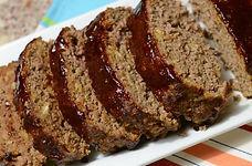 stuffing meatloaf.jpg