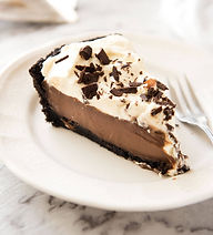 Brownie Cheesecake Pie picture.jpg