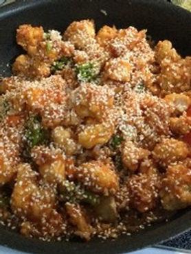 sesame chicken delight pic.jpg