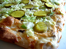 big mac pizza picture.jpg