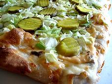 big mac pizza picture.jpg