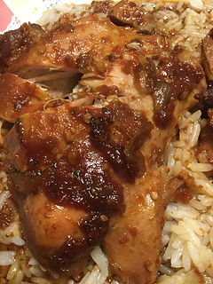 honey garlic chicken pic 1.jpg