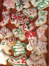 italian cookie 2.jpg