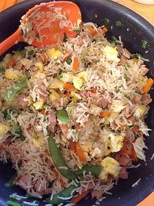 spam fried rice3.jpg