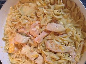 chicken paprika2.jpg