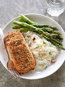 pecan crusted salmon pic.jpg