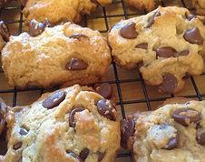 vegan chocolate chip cookies 1.jpg