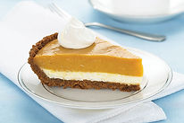 Double layer pumpkin pie picture.jpg