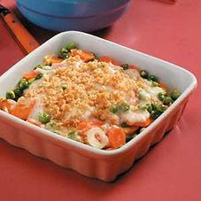 carrot coin casserole good pic.jpg
