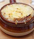 onion soup picture.jpg