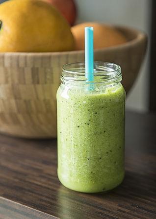 jalapeno green smoothie 1.jpg