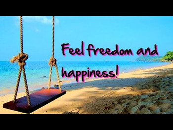 Finding our Happy Place - Part I. Tips to getting yourself there.