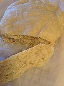 crockpot bread 1.jpg