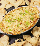 crab rangoon dip picture.jpg