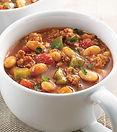 turkey chili picture.jpg