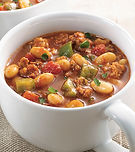 turkey chili picture.jpg