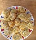 scallion cheese swirls.jpg