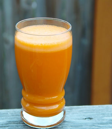 carrot core smoothie.jpg