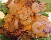Cajun Salmon and Shrimp Fiesta.jpeg