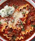 Beef Lasagna Soup Picture.jpg