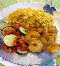 cajun shrimp bowls pic 1.jpg