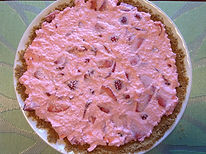 strawberry creme Pie1.jpeg