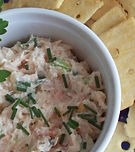 garlic shrimp dip picture.jpg
