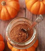 Pumpkin Pie Spice.jpg