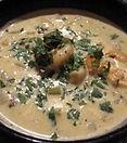 seafood crock pot chowder.jpg