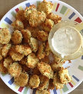 fried pickles picture.jpg