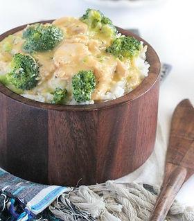 Crockpot Chicken and Broccoli.jpg