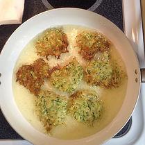zucchini fritters pic 2 me.jpg
